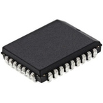 Macronix 4Mbit Parallel Flash Memory 32-Pin PLCC, MX29F040CQC-70G