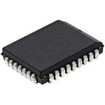 Macronix 4Mbit Parallel Flash Memory 32-Pin PLCC, MX29F040CQI-70G