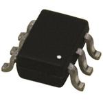 DiodesZetex 74LVC2G14DW-7 Schmitt Trigger Inverter, 6-Pin SOT-363