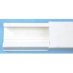 Legrand PVC 32 x 20mm Flat Angle Miniature PVC