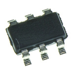 Analog Devices Fixed Series Voltage Reference 1.25V ±0.05 % 6-Pin TSOT-23, LT1790ACS6-1.25