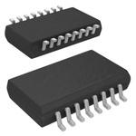 Analog Devices ADG508FBRNZ Multiplexer Single 8:1, 16-Pin SOIC