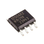 Analog Devices ADUM1250ARZ 2-Channel 8-Pin, SOIC