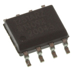 Analog Devices ADUM1251ARZ 8-Pin, SOIC