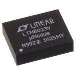 Analog Devices LTM8023EV