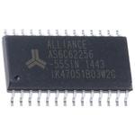 Alliance Memory SRAM, AS6C62256-55SIN- 256kbit