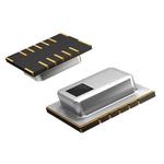 AMG8834 Panasonic, Grid-EYE Infrared Array Sensor, 7m 3.3 V 14-Pin