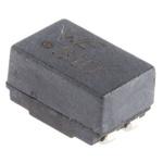 Wurth Elektronik 2 x 51 μH 1 A Common Mode Choke 2 x 0.16Ω