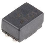 Wurth Elektronik 2 x 500 μH 1 A Common Mode Choke 2 x 0.15Ω