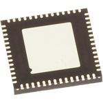 Cypress Semiconductor CY8C24794-24LTXI, CMOS System-On-Chip for Automotive, Capacitive Sensing, Controller, Embedded,