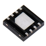 Analog Devices LT4320IDD