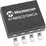 Microchip AT88SC0104CA-SH 8-Pin Crypto Authentication IC SOIC
