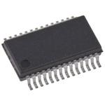 BD37534FV-E2, Audio Volume Control Processor -90dB 28-Pin SSOP