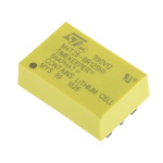 STMicroelectronics M4T28-BR12SH1, Battery Backup IC, 2.8 V 4-Pin, SNAPHAT