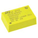 STMicroelectronics M4Z28-BR00SH1, Battery Backup IC, 2.8 V 4-Pin, SNAPHAT