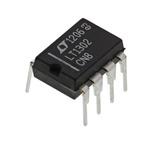Analog Devices LT1302CN8