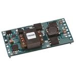 Texas Instruments PTB78560CAH, DC-DC Power Supply Module 60 V Input, 11-Pin, DIP Module