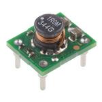 Texas Instruments PTH04070WAD, DC-DC Power Supply Module 5 V Input, 5-Pin, DIP Module