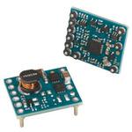 Texas Instruments PTH08T230WAZ, DC-DC Power Supply Module 14 V Input, 10-Pin, DIP Module