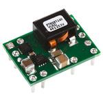 Texas Instruments PTH08T240WAD, DC-DC Power Supply Module 10A 4.5 V Input, 300 Khz 11-Pin, DIP Module