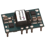 Texas Instruments PTH12060WAZ, DC-DC Power Supply Module 10-Pin, DIP Module