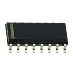 Texas Instruments Surface Mount Logic Adder, -5.2mA, 6 V, HC, SOIC