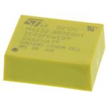 STMicroelectronics M4Z32-BR00SH1, Battery Backup IC, 2.8 V 4-Pin, SNAPHAT