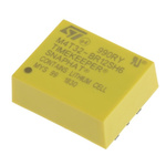 STMicroelectronics M4T32-BR12SH6, Battery Backup IC, 3 V 4-Pin, SNAPHAT