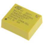 STMicroelectronics M4T32-BR12SH1, Battery Backup IC 4-Pin, SNAPHAT