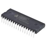 Alliance Memory SRAM, AS6C4008-55PCN- 4Mbit