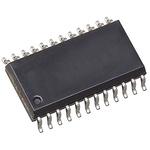 Nexperia 74HC4514D,652, Decoder, 24-Pin SOIC