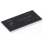 Micron MT48LC8M16A2P-6A :L, SDRAM 128MB Surface Mount, 54-Pin TSOP