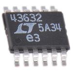 Linear Technology LT4363IMS-2