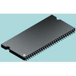 Alliance Memory AS4C32M16SA-7TCN, SDRAM 512Mbit Surface Mount, 133MHz, 54-Pin TSOP