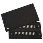 Alliance Memory AS4C4M32S-7BCN, SDRAM 128Mbit Surface Mount, 133MHz, 90-Pin TFBGA