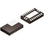 Nexperia 74CBTLV3245BQ,115, Bus Switch, 20-Pin DHVQFN