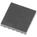 ST8034CQR, Smart Card Interface Smart Card 16-Pin QFN