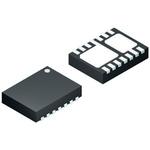 Linear Technology LTC4364HDE-2