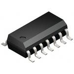 STMicroelectronics M74HC280YRM13TR, 9bit-Bit Parity Generator and Checker, 14-Pin SOIC