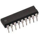 Holtek HT12D-18DIP, Decoder, 18-Pin PDIP
