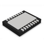 Linear Technology LTC4353IDE