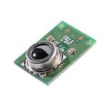 D6T-1A-02 Omron, D6T Thermal Sensor 4.5 V to 5.5 V 4-Pin