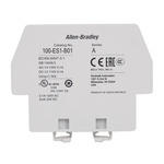 Allen Bradley Contact for use with 100-E116 to E370 Wye Contactors