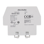 Allen Bradley Contact for use with 100-E400 to E2650 Wye Contactors