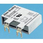 Allen Bradley Link for use with 100C Series