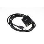 Startech Network Adapter