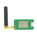 LPRS RF USB 2.0 Wireless Adapter
