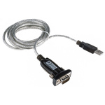 Roline USB Serial Cable Adapter