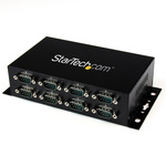 Startech USB to RS232 Converter