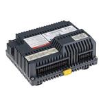 Pro-face HMI Enclosure GP-Pro Ex V3.12 15m